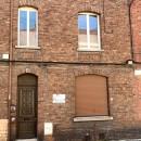 Immeuble 120 m² Hénin-Beaumont   pièces