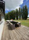 Lestrem   Maison 6 pièces 160 m²