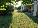 Maison  Frotey-lès-Lure  110 m² 5 pièces