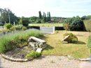 Maison Gosnay   9 pièces 168 m²