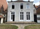 Lillers  Maison 150 m² 7 pièces