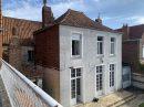Maison 150 m² 7 pièces Lillers