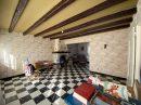 Maison 120 m² Aix-Noulette  7 pièces