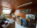 120 m² Maison Aix-Noulette  7 pièces