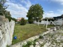 7 pièces 120 m² Maison  Aix-Noulette