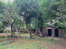 281 m²  7 pièces Lure  Maison