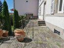Maison Lure  7 pièces 281 m²