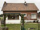 Maison Barlin  90 m² 5 pièces