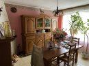 5 pièces Maison 90 m² Barlin
