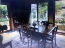 6 pièces  278 m² Aire-sur-la-Lys  Maison