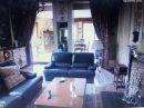 6 pièces Maison 278 m²  Aire-sur-la-Lys