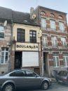 Maison  Avesnes-sur-Helpe  120 m² 6 pièces