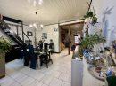 Maison  Bully-les-Mines  102 m² 5 pièces