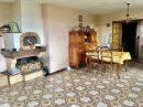 140 m² 5 pièces Lure  Maison