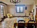 Lure  Maison 140 m²  5 pièces