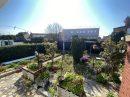 Maison  Liévin  74 m² 4 pièces