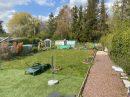 Maison 130 m² 6 pièces Lillers