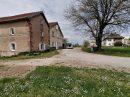 Maison 114 m² Frotey-lès-Lure  4 pièces
