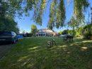 Auchy-lez-Orchies  200 m²  12 pièces Maison