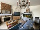 Maison 90 m² Villers-Châtel  4 pièces