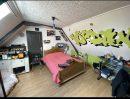 Maison Villers-Châtel  90 m² 4 pièces
