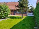 Maison 90 m² Beuvry  5 pièces