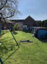 Maison  Beuvry  122 m² 5 pièces