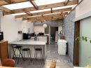 Maison  Beuvry  5 pièces 122 m²