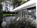 7 pièces Maison  Ruitz  187 m²