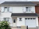 Maison  Bully-les-Mines  5 pièces 95 m²