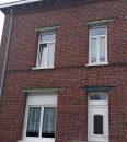 Maison 115 m² Blendecques  6 pièces