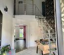 Maison Bully-les-Mines   5 pièces 135 m²
