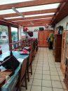 Maison 9 pièces  154 m² Lozinghem