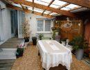 Maison  Heuchin  6 pièces 95 m²