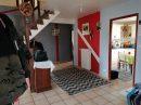 Maison 216 m² Lure  6 pièces