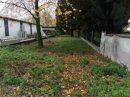 5 pièces 100 m² Sains-en-Gohelle  Maison