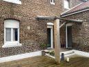 Vimy  Maison  7 pièces 175 m²