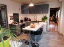 Maison Ronchamp  96 m² 6 pièces