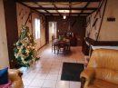 Maison 96 m² 6 pièces Ronchamp