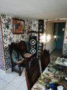 Maison 90 m² 8 pièces Calonne-Ricouart