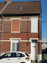 6 pièces 120 m²  Maison Auby
