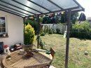105 m² Haillicourt  4 pièces Maison