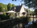 Maison 95 m² Enquin-les-Mines  4 pièces