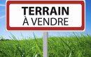 Terrain 0 m² Barlin   pièces