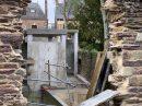 Appartement 139 m² 4 pièces Rennes