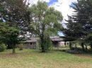 6 pièces 235 m² Maison