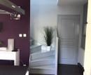 Guichen  Maison 157 m²  9 pièces