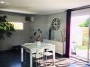 157 m² Guichen  Maison 9 pièces