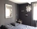 Guichen   Maison 9 pièces 157 m²