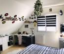 9 pièces Maison Guichen   157 m²